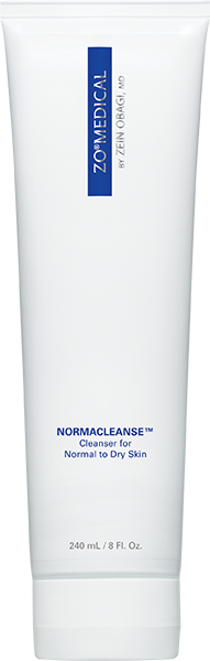 zom normacleanse